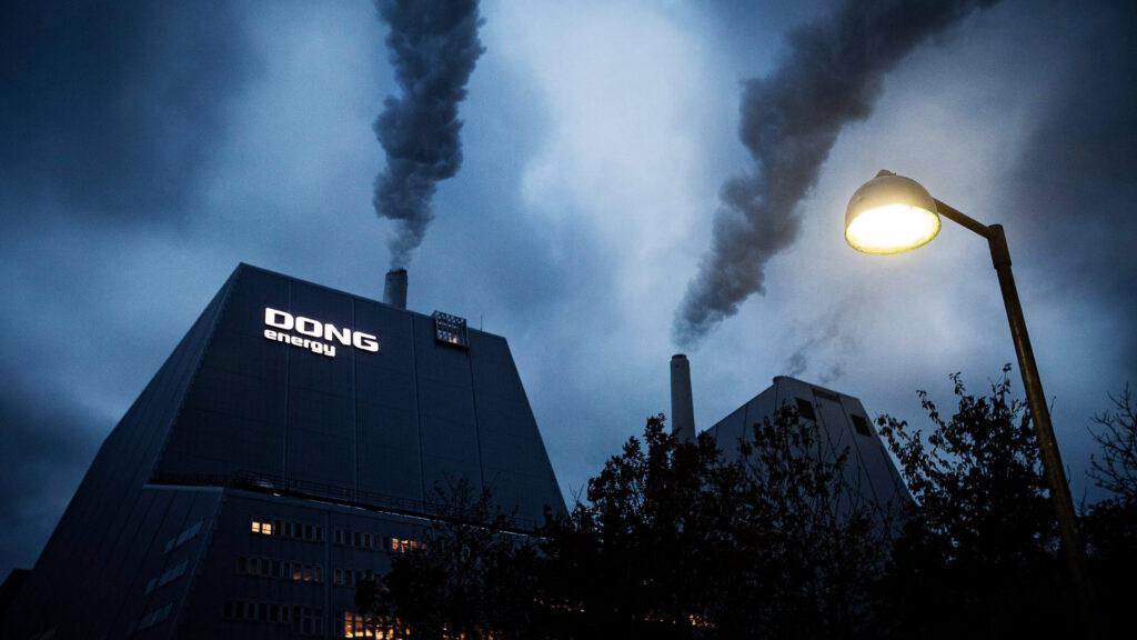 cogeneracion-energias-industria-chimeneas-sostenibilidad