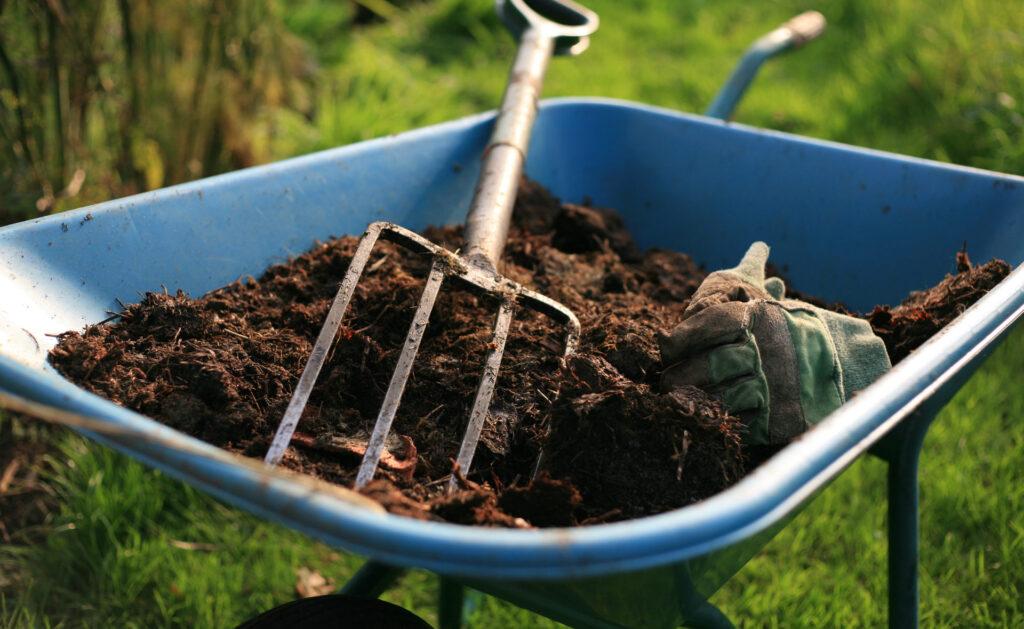 como_hacer_compost_sostenibilidad_bbva