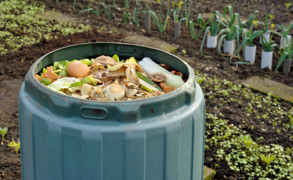 compost-basura-compuestos-organicos-casas-sostenibilidad-contaminacion-cubos-alimentos