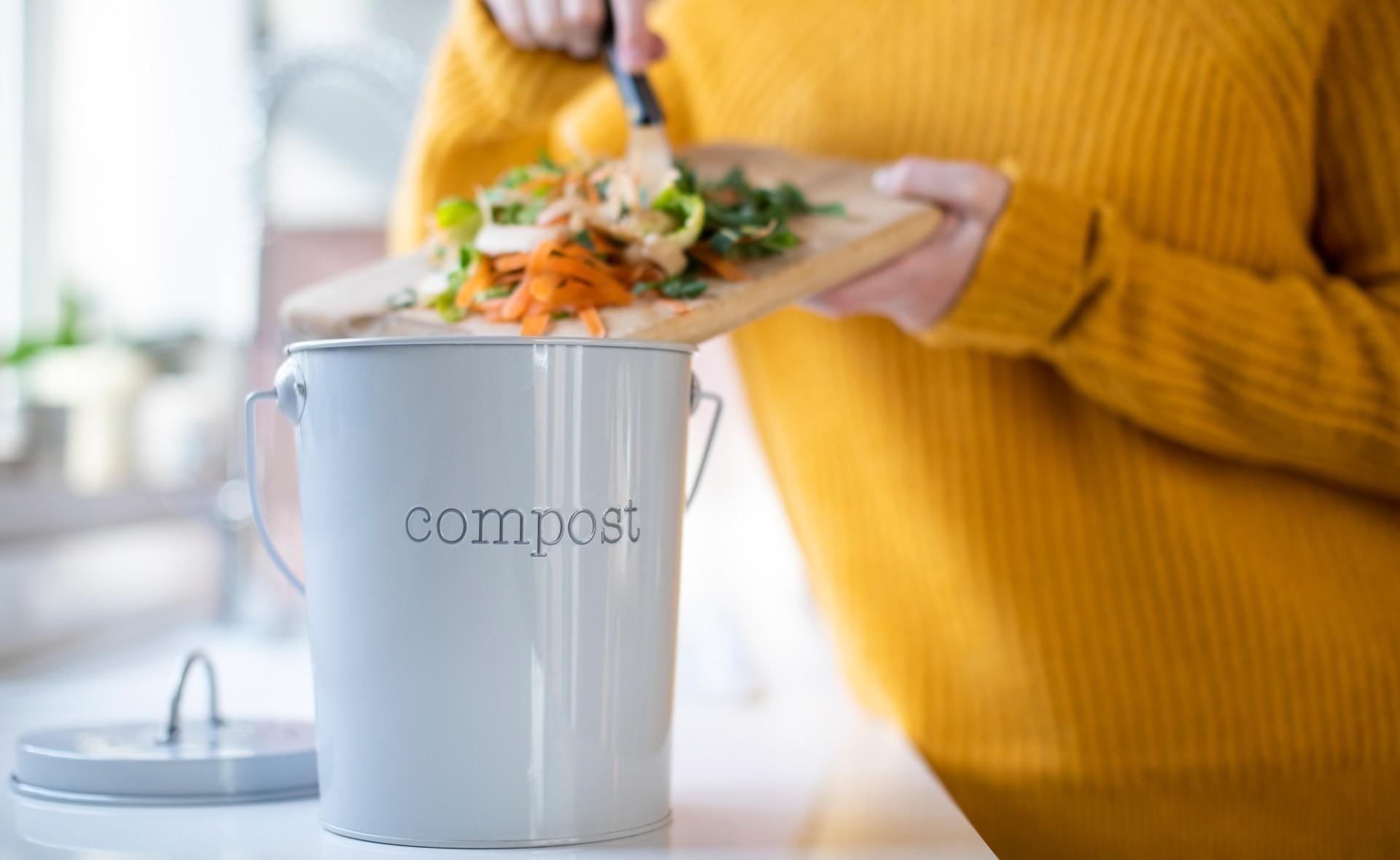 compost_residuos-organicos-basura-casa-hogares-desechos-sostenibilidad
