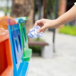 contenedores_colores-reciclar-basura-residuos