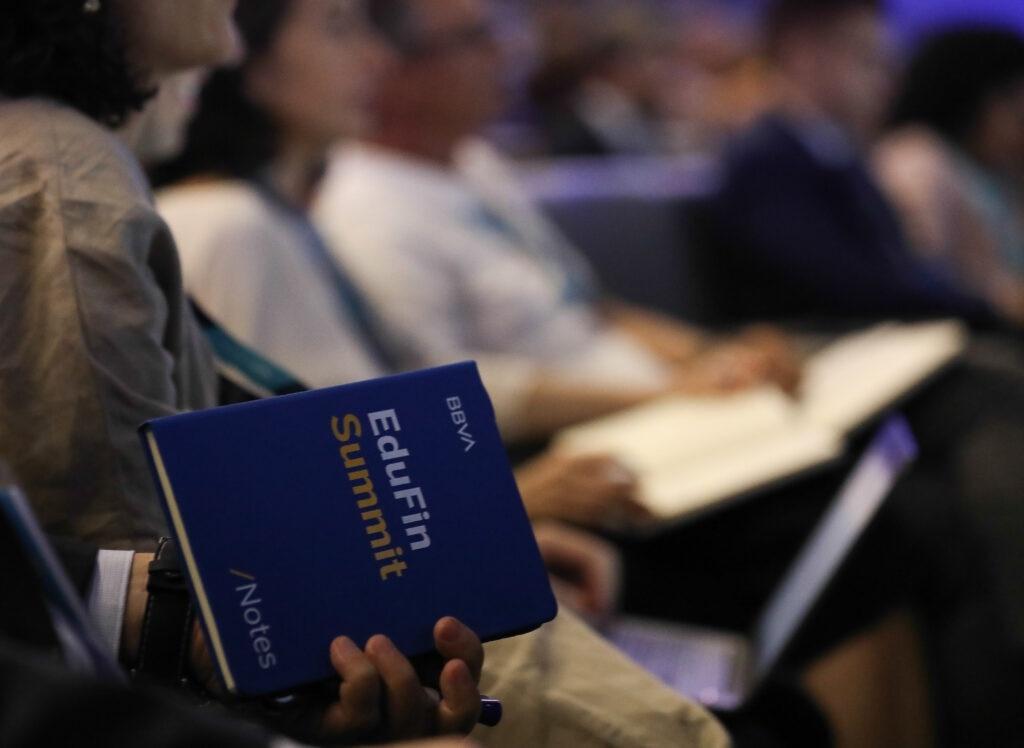 edufin-summit-bbva-educacion-financiera-banca-responsable-sostenibilidad