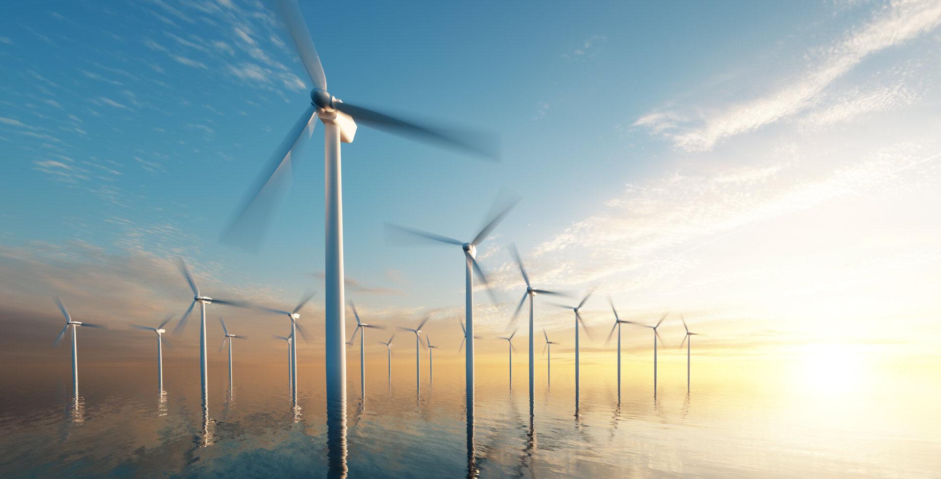 energía_eolica_apertura-viento-sostenibilidad-renovable-no contaminante-fuentes-combustibles