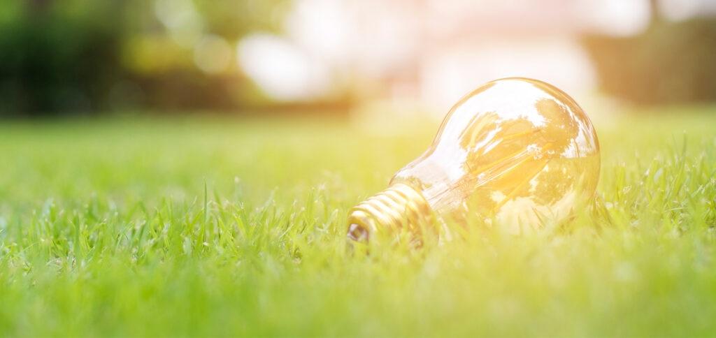 energia-luminosa-luminica-bbva-renovable-sostenible