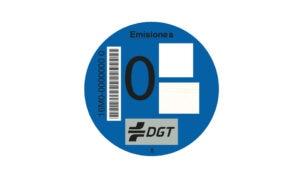 etiqueta_dgt_0-cero-emisiones-sostenibilidad