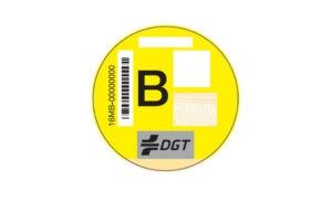 etiqueta_dgt_B-sostenibole-certificados-coche