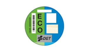 etiqueta_dgt_ECO-emisiones-ecologia-sostenibilidad