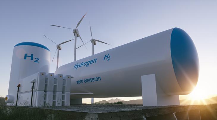 interior-1-acuerdo-paris-molinos-viento-energia-sostenible