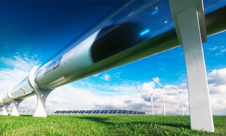 interior-2-acuerdo_paris-sostenibilidad-energia-molinos-naturaleza-cuidado-medioambiente-proteccion-planeta