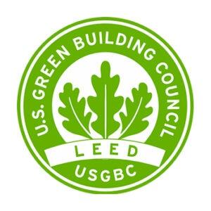 leed-certificado-sostenibilidad-vivienda-bbva