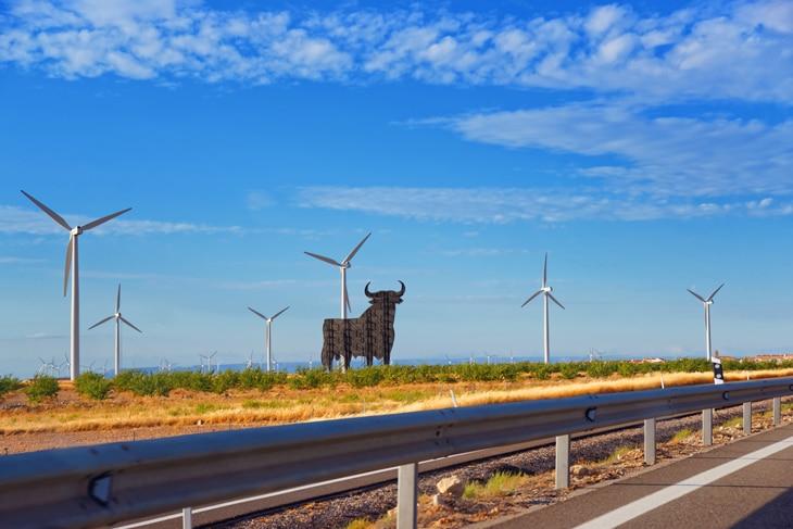 ley-sostenibilidad-cambio-climatico-energia-eolica-bbva