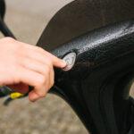 moto_electrica-sostenibilidad-transporte-
