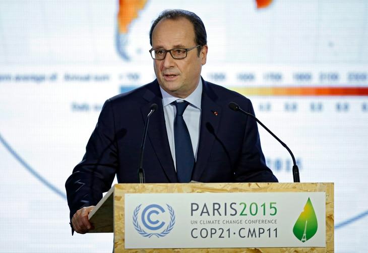 paris-cop-sostenibilidad-bbva-cumbre-clima