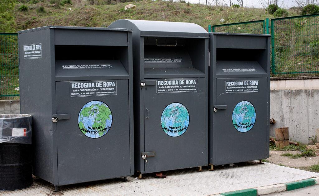punto-limpio-reciclar-casa-sostenibilidad-reciclaje-bbva