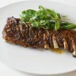 receta-costillas-joan-roca-gastronomia-sostenible-bbva