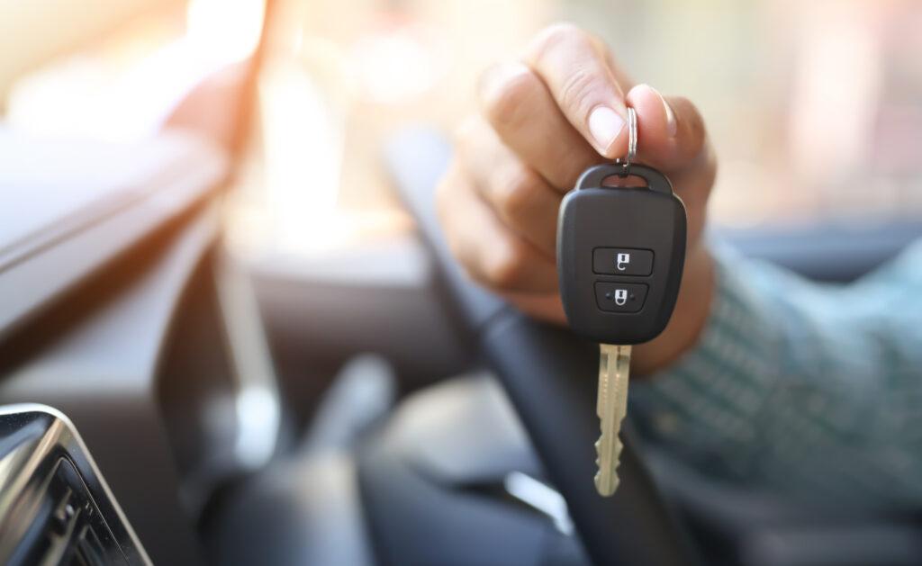 renting-coche-automovil-electrico-alquiler-ventaja-venta-movilidad-sostenibilidad