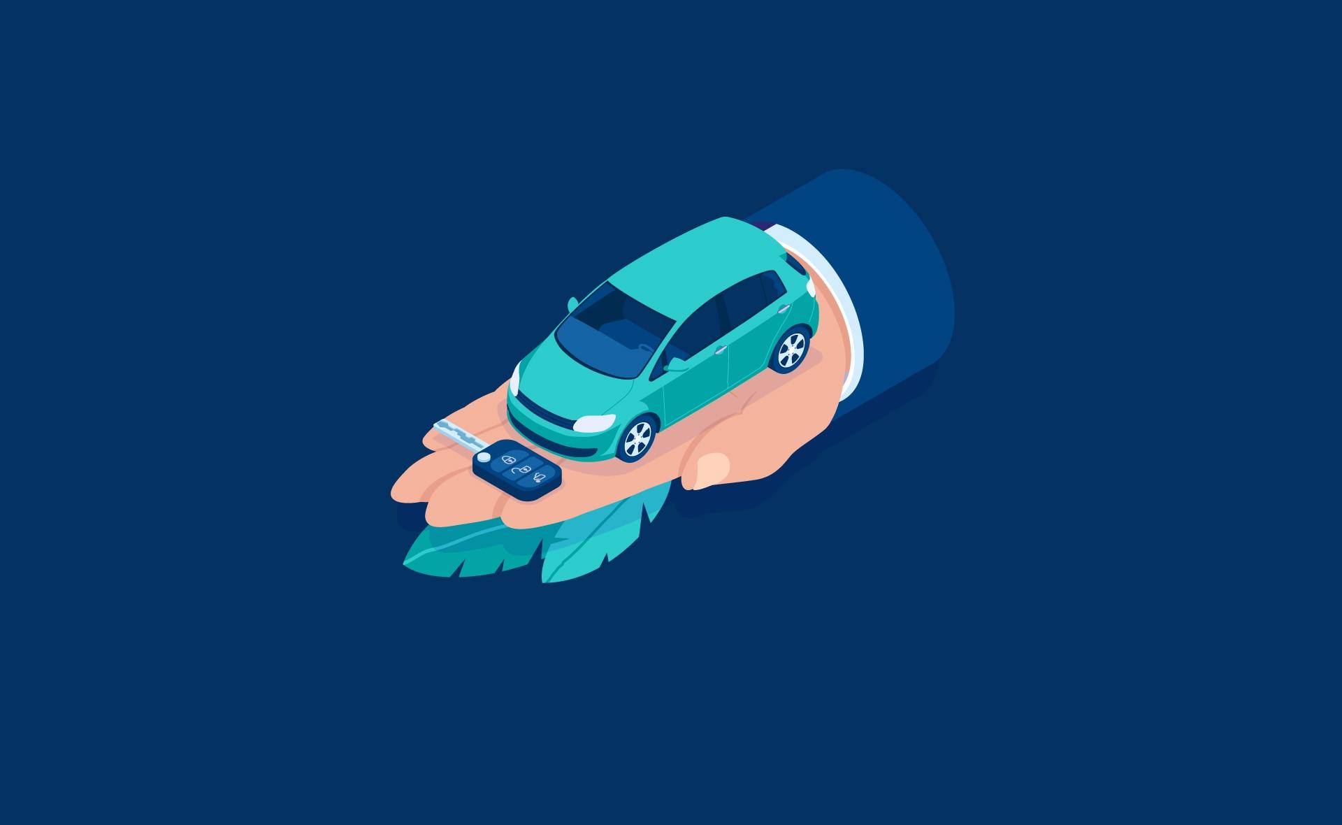 renting_coche-electrico-transporte-automovil-movilidad