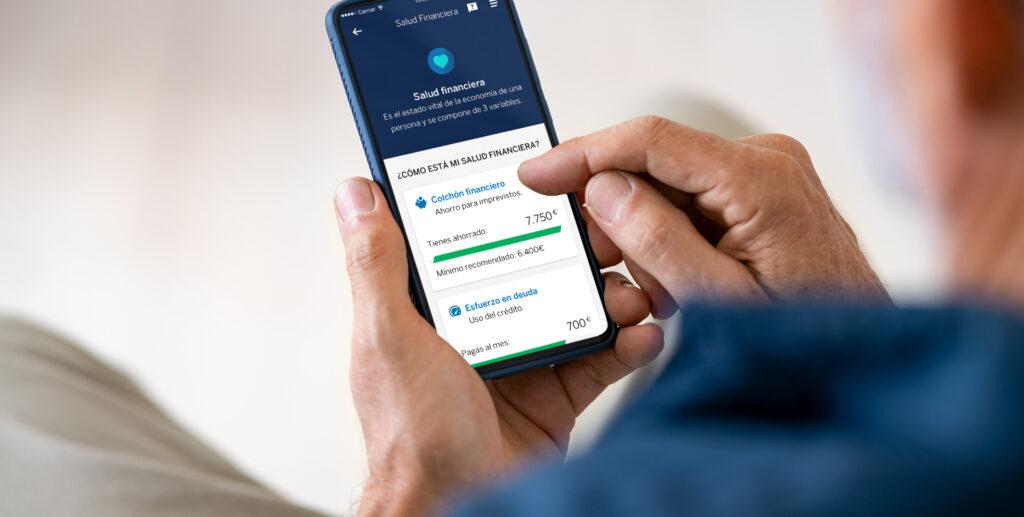 salud_financiera-clientes-bbva-app-banca-digital-patrimonio