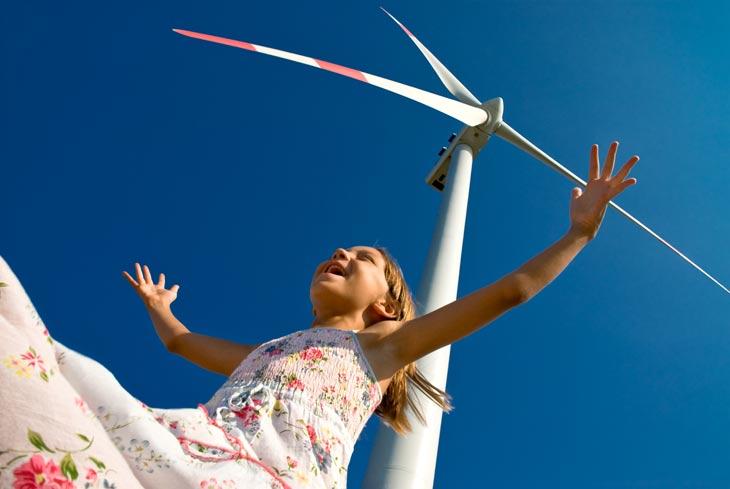 sostenibilidad-BBVA-comunidades-energeticas