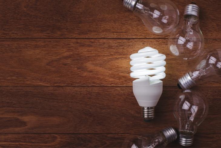 sostenibilidad-energia-luminosa-bbva-renovable-sostenible