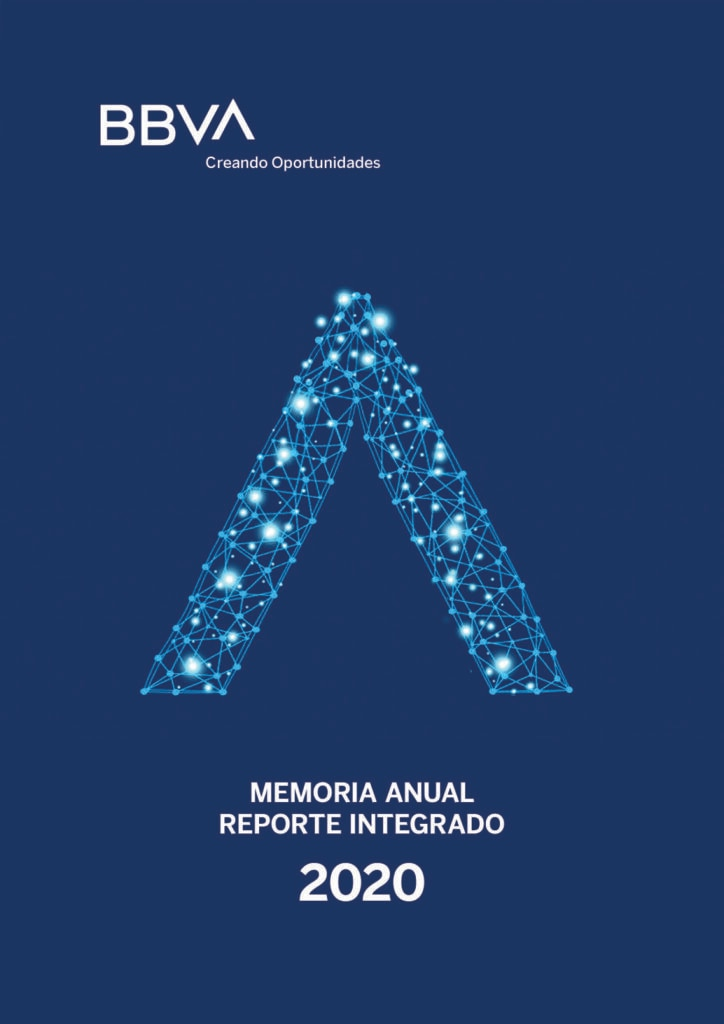 Reporte-Integrado-2020-BBVAArgentina