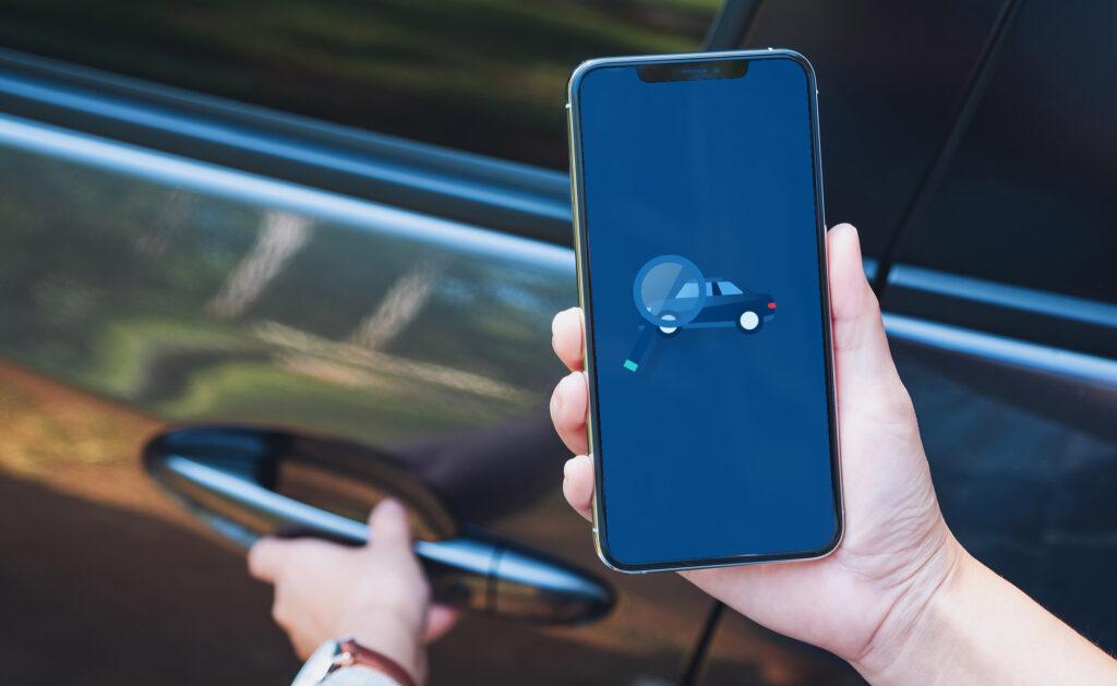 valora-coches-app-bbva-innovacion