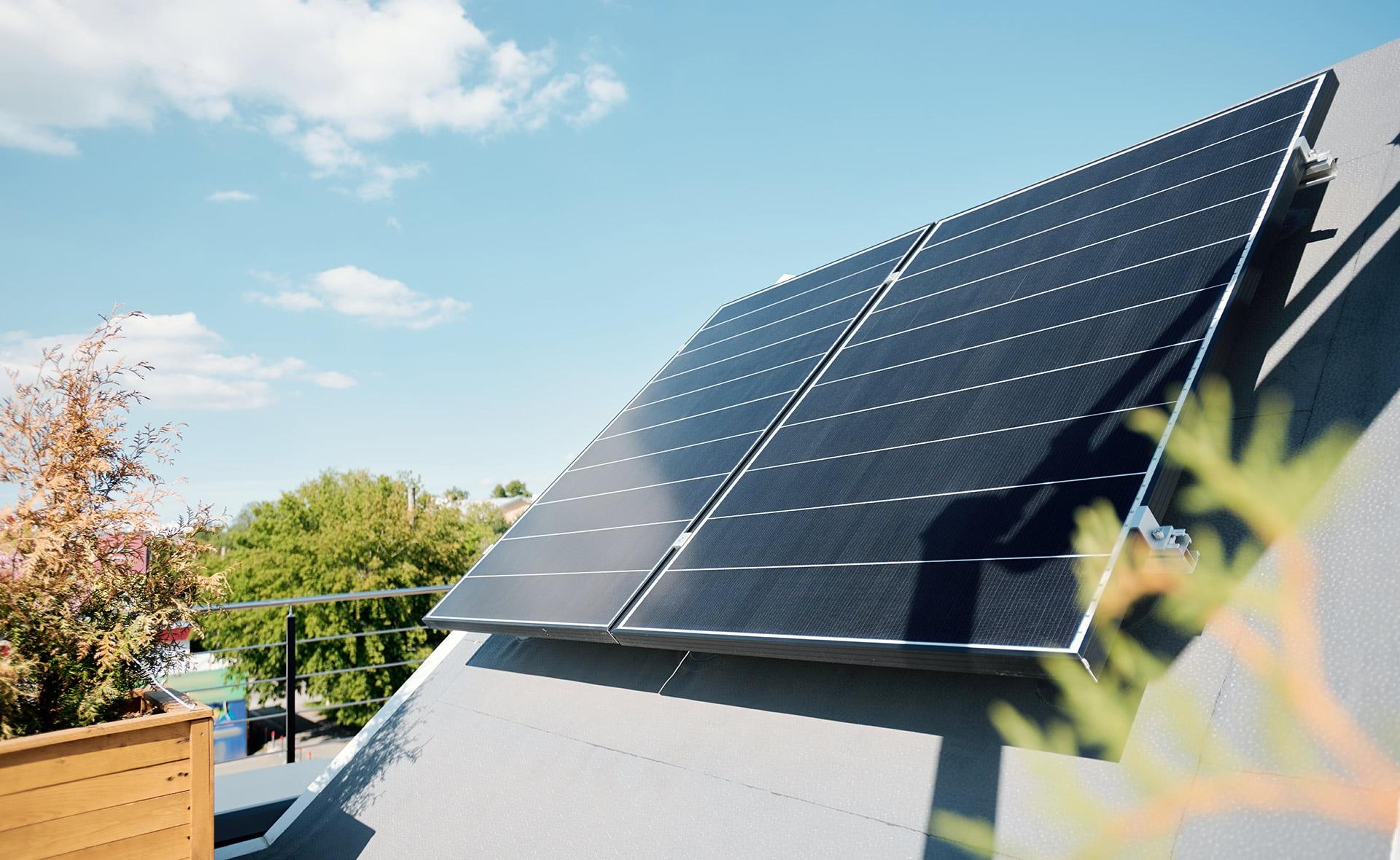 viviendas_eficientes_apertura-sostenibilidad-sector-inmobiliario-medidas-cuidado-medioambiente-hogares-casas
