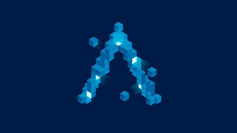 AI-Factory-hub-innovacion-BBVA