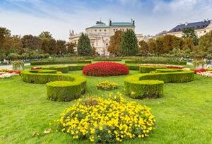 Austria-pais-sostenibilidad-energias-limpias-vegetacion