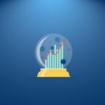 BBVA-2021-Pronosticadores-economicos-Mexico (1)