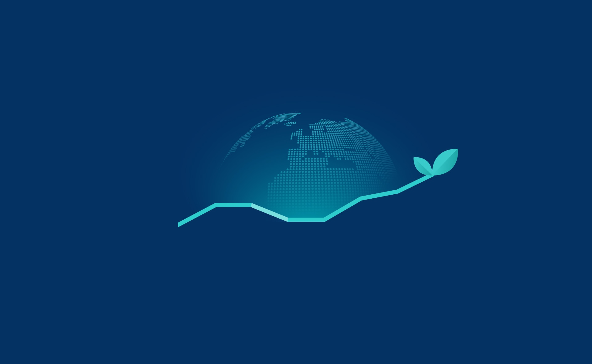 BBVA-Asset-Management_robeco-estrategia-fondos-variable-sostenibilidad