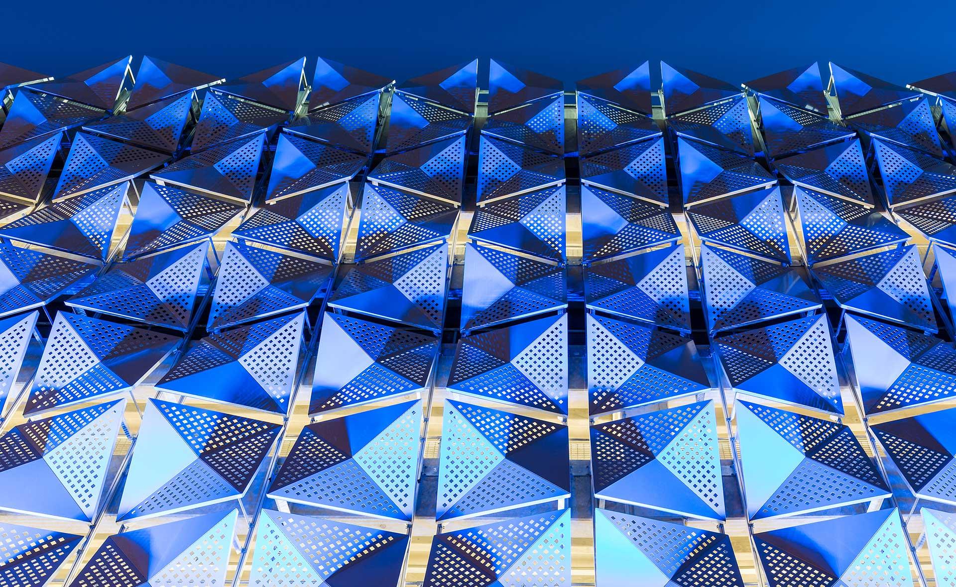 BBVA-arquitectura-sostenible-breeam-certificado