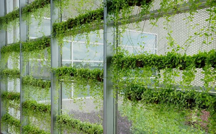 BBVA-arquitectura-sostenible-edificios-certificado-energia-ahorro-renovable-construccion