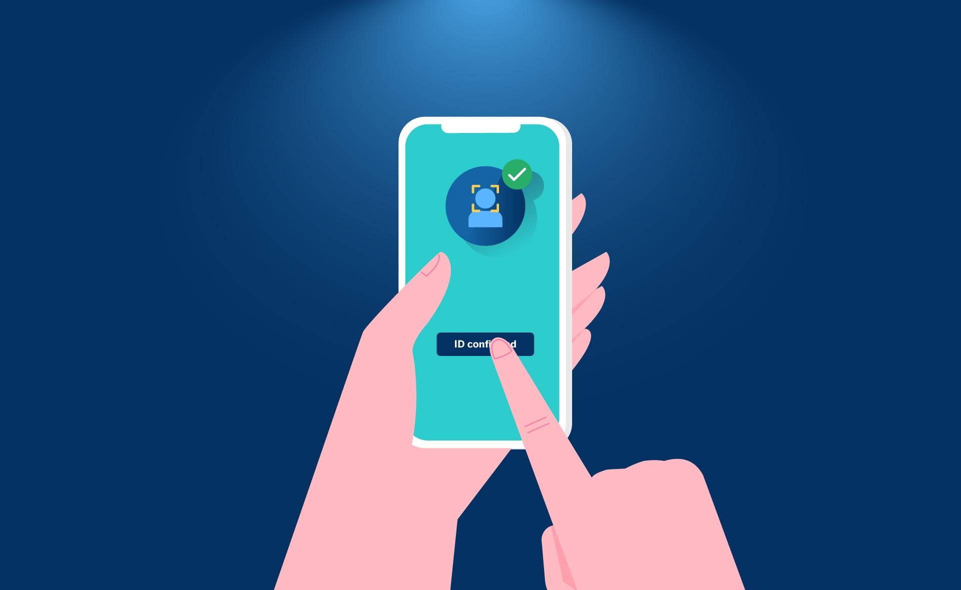 BBVA-banca-identidad-digital