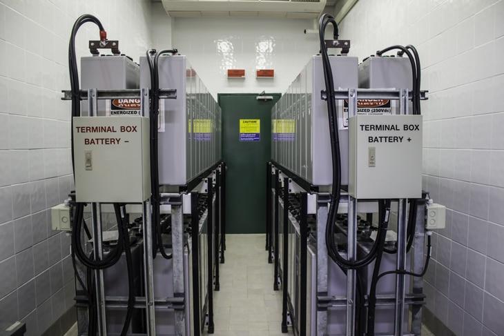 BBVA-bateria-solar-energia-aprovechamiento-luz-cargador-sostenible-renovable