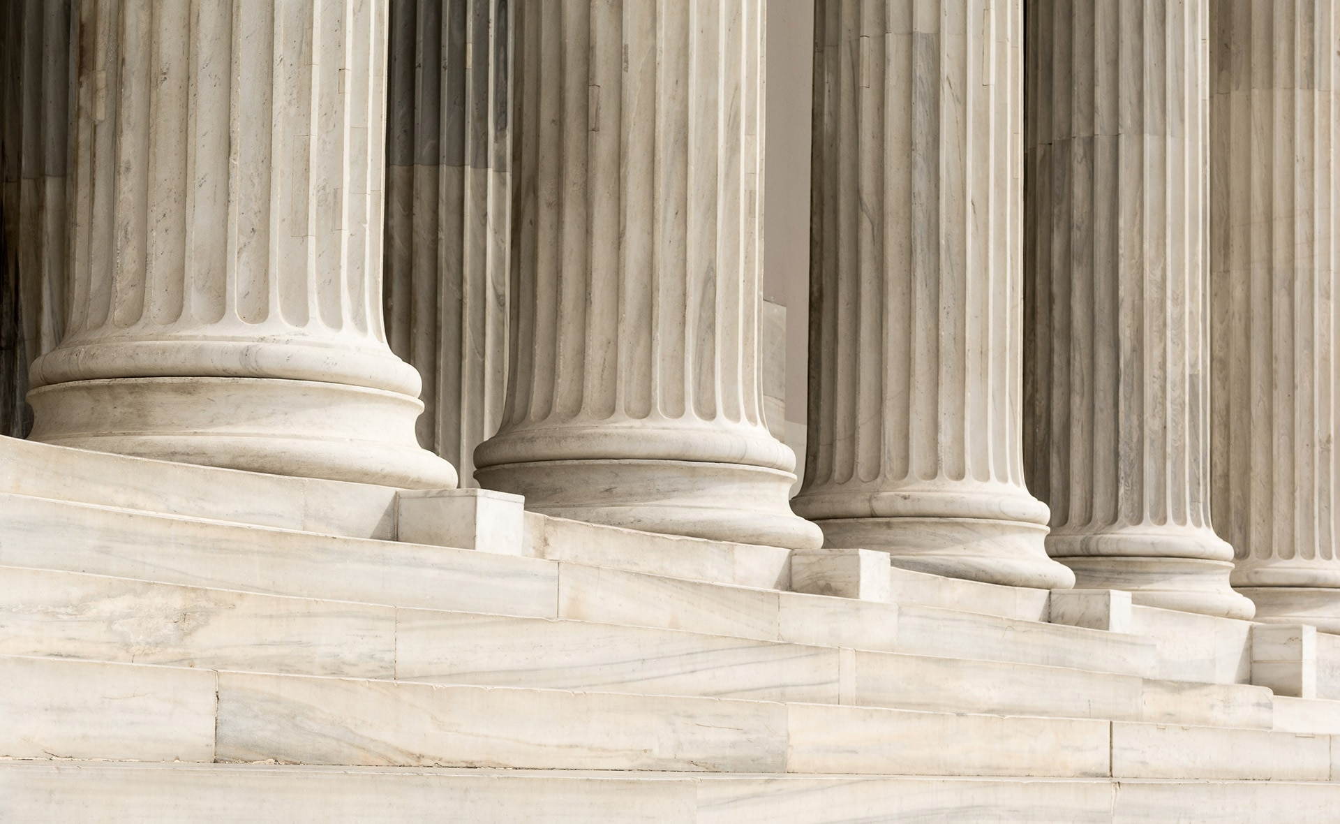 BBVA-cartera-coap-riesgos-columnas-bancos-solidez-eguridad