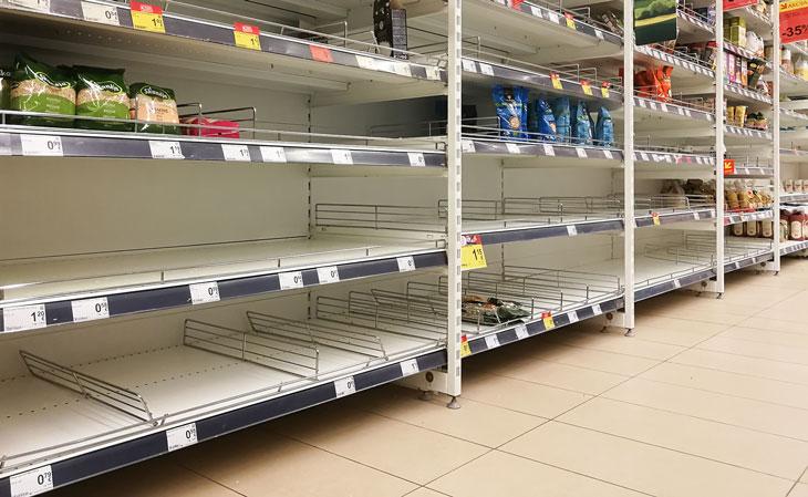 BBVA-comida-proximidad-alimentacion-dieta-saludable-sana-compra-supermercado