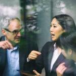 BBVA-diversidad-cultural-apertura-reuniones-equipo
