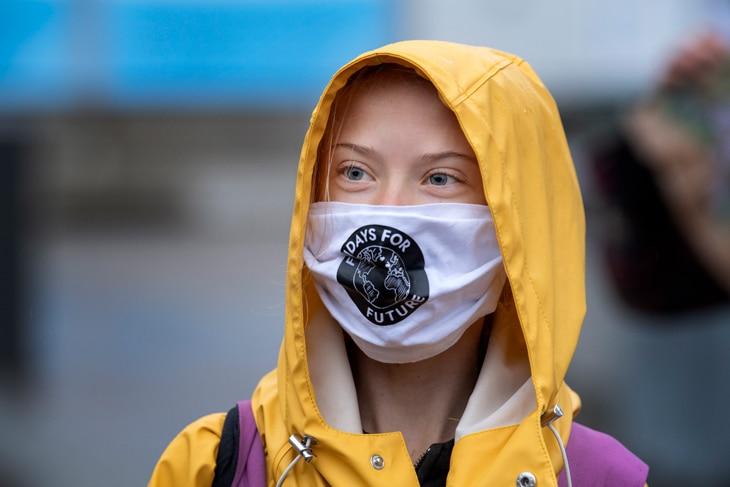BBVA-ecologia-greta-planeta-cuidado-medioambiente-cambio-climatico-proteccion-sostenibilidad