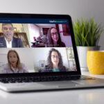 BBVA-edufin-summit-colaboracion-publico-privada-educacion-financiera