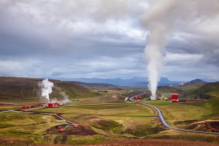 BBVA-energias-renovables-geotermica-sostenibilidad-corteza-terrestre