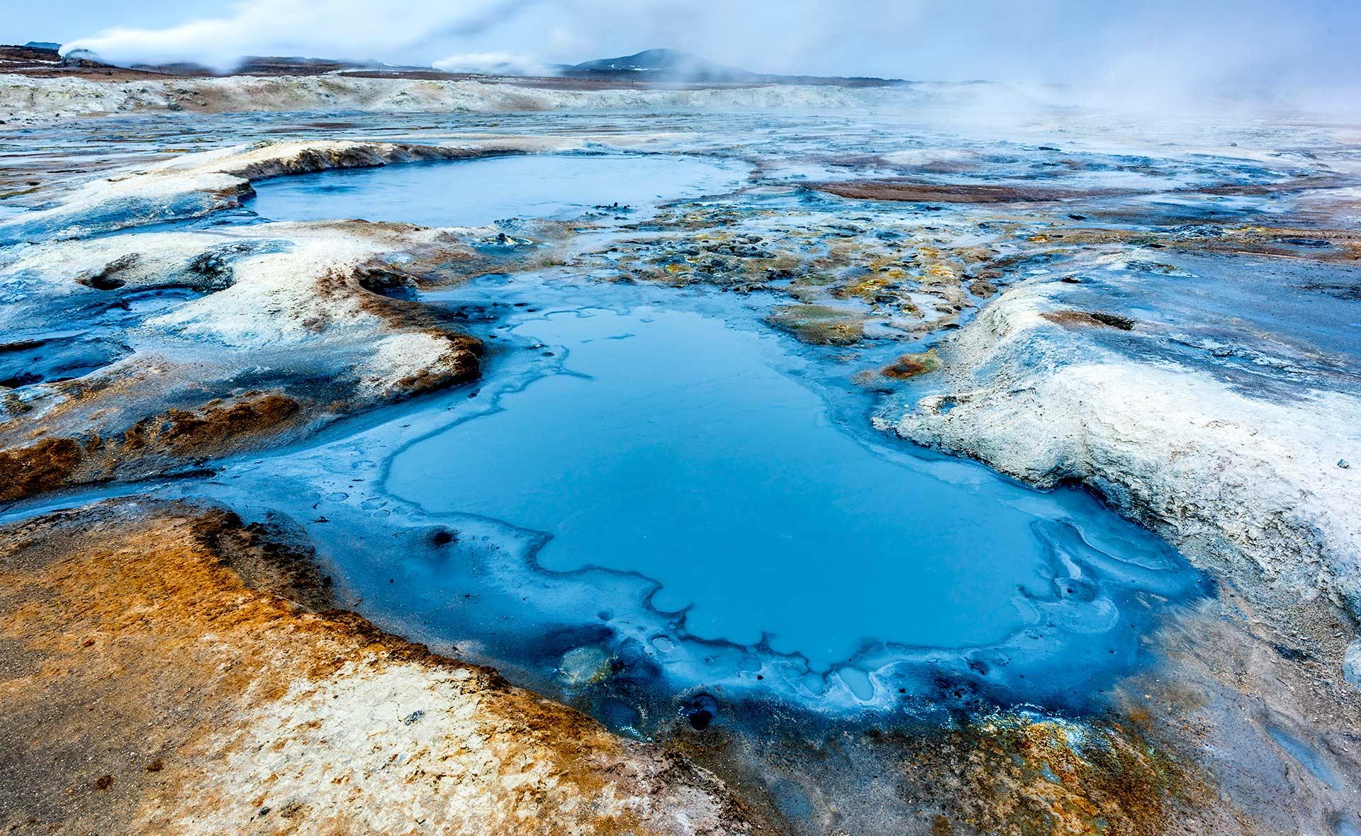 BBVA-geotermia-apertura-calor-casas-subsuelo-sostenibles