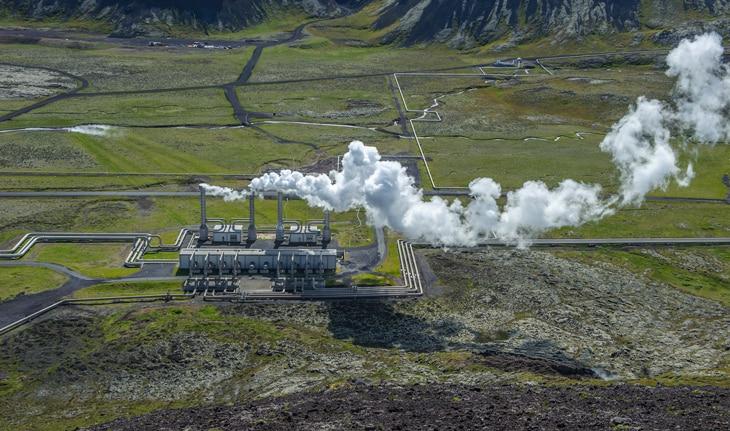 BBVA-geotermia-hogares-sostenibilidad-inmobiliario-cuidado-