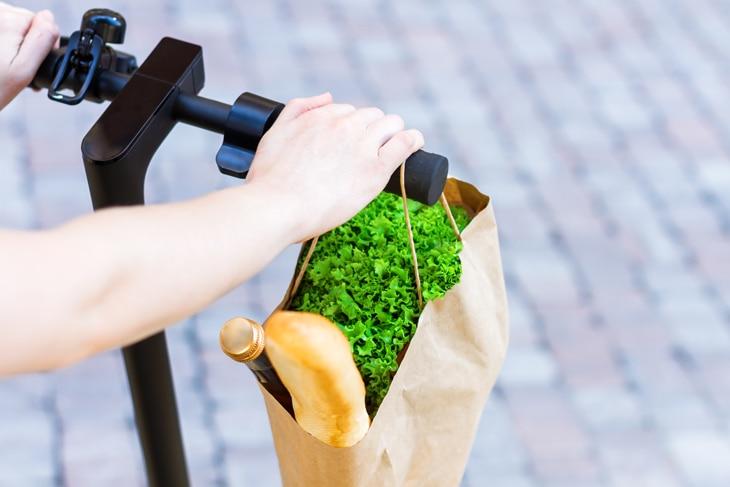 BBVA-huella-de-carbono-expertos-cesta-alimentacion-verduras-comida-sostenibilidad