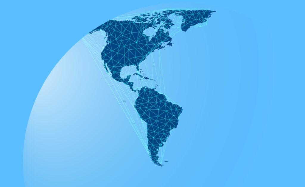 BBVA-latam-inversion-conferencia-mundo-planeta-paises-latinoamerica