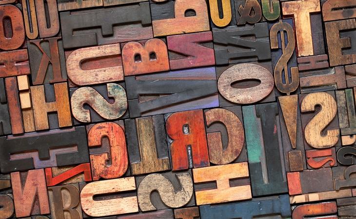 BBVA-lenguaje-inclusivo-int-letras-educacion-