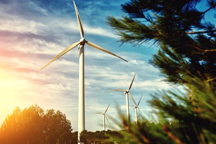 BBVA-pacto-verde-leyes-accion-europa-cuidado-planeta-sostenibilidad-desarrollo-sostenible-renovable