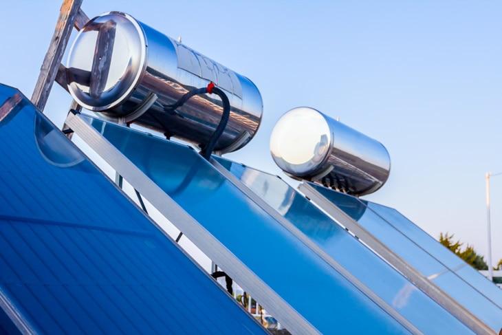 BBVA-paneles-solares-transparentes-suministro-luz-energia-gratis-sol-sostenibilidad