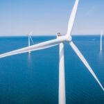 BBVA-parque-eolico-apertura-generar-energía-eléctrica