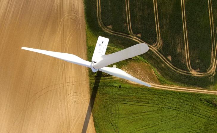 BBVA-parque-eolico-sostenibilidad-energia-electrica-
